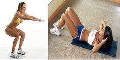2 Exercicios Localizados Que Voce Faz de Maneira Errada