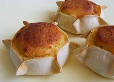 La ricetta originale sarda per preparare facilmente le pardulas, dolce della tradizione