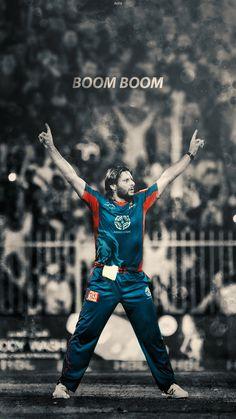 Cricket Videos, Cricket Games, Cricket Sport, Titanic Kate Winslet, Shahid Khan, Shahid Afridi, Cricket Crafts, Cricket Wallpapers, World Cricket