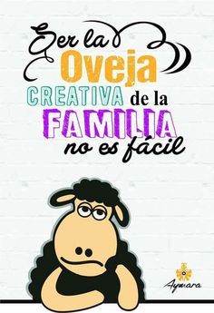 Expectativas... Peanuts Comics, Humor, Fictional Characters, Facebook, Twitter, Instagram, Design, Frases, Sarcasm