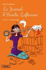 Le Journal d'Aurélie Laflamme - tome 6 Ca déménage ! Journal, Michel, Ebooks, Reading, Movie Posters, Fictional Characters, Grands Parents, Amazon Fr, Pain