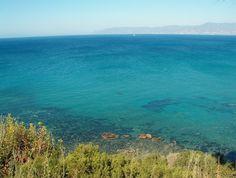 Cyprus beaches, Latsi Paphos