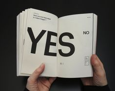 New book reveals prying details about life in graphic design | Creative Boom