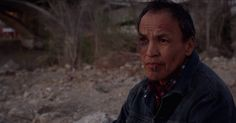 A New Movie Tells the Gripping, Resonant Story of a Native American Homeless Community