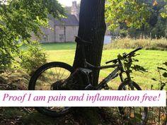 https://arthritiscure.me/living-proof-inflammation-free-life-without-meds/?utm_content=buffer881ab&utm_medium=social&utm_source=pinterest.com&utm_campaign=buffer