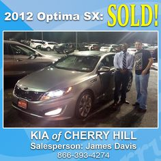 Awesome 2015 Kia Optima Sales And Discounts: Now Serving Philadelphia, Burlington,  Turnersville, Langhorne And Cherry Hill.