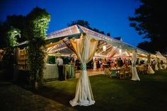 Beaufort & Port Royal Weddings and Events | Beaufort, SC