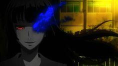 dusk maiden of amnesia yuuko