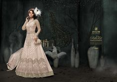 Introducing Zoya Sparkle 2018 Most awaited Collection!! Luxurious Georgette Net Chiffon and silk Embellished with Zari Embroidery and zardosi Stonework and pearl details  Ouftit comes with fabric for pants and skirt  Semi stitched  Available on ORDER  LIMITED STOCK!!! R2100 Whatsapp 0723442691  Shop online : https://ift.tt/2Etjd5w  #Beautysensationz #Easternwear #Easterncouture #exclusivestuff #Eveningwear #Walimah #weddings #shaadi #Shaadiseadon #Zoya#Sparkle#Ootd #outfitideas #outfitideas…