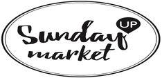 sunday upmarket – der Designmarkt in Köln und Düsseldorf #design #designmarket #markt #sundayupmarket #local #köln #düsseldorf #tipps