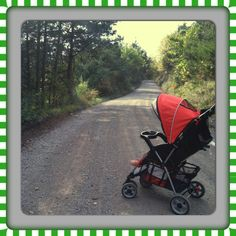 Stroller Workout for Mommas! Mommy And Me, Baby Sleep, Hiit, Body Weight, At Home Workouts, Baby Strollers, Health Fitness, Exercise, Ejercicio
