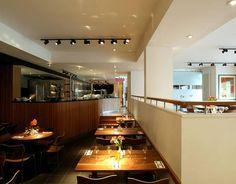 171 Best Cafe Restaurant Patisserie Images Cafe