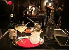 Image result for beluga vodka and caviar Beluga Vodka, Caviar, Chocolate Fondue, Coffee Maker, Desserts, Image, Food, Coffee Maker Machine, Tailgate Desserts