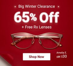 ab2ea6a85ed 9 Best Eye glasses images in 2019