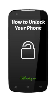How to Unlock ZTE MF993 / MF287 / MF286A / MF256 / MF17T 1. Insert an unaccepted sim-card in ...