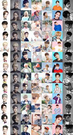 Memes Heart Seventeen 38 Ideas For 2019 Woozi, Wonwoo, Jeonghan, Seungkwan, Seventeen Album, Carat Seventeen, Seventeen Memes, Diecisiete Memes, New Memes