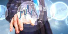 Mercati finanziari, settimana da osservare con estrema attenzione
