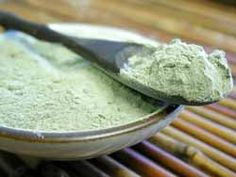 Where to buy French Green Clay Online along with all sorts of wonderful, organic, and reasonably priced materials you need for getting nasty chemicals out of your life.