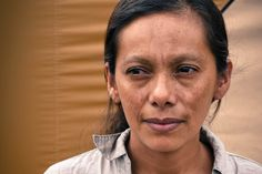 Meet Carolina, Who Brought Her Daughters 1,500 Miles To The U.S. So They Wouldn't Be Raped