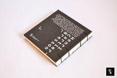 "Cuaderno copta ""Bresson"" 15x15 @Fixioana bookbinding / 100% hecho a mano - 100% hecho con amor .- www.fixioana.tumblr.com www.facebook.com/fixioanaa"