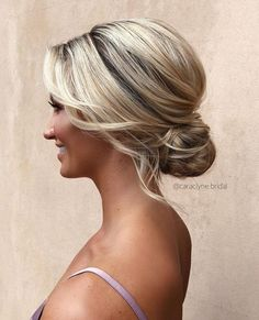 Beautiful updo Hairstyles For A Romantic Bride Beautiful messy braids and updo . Beautiful updo Hairstyles For A Romantic Bride Beautiful messy braids and updo hairstyleTextured updo updo wedding hairstylesupdo hairstylesmess My Hairstyle, Bride Hairstyles, Messy Hairstyles, Hairstyle Ideas, Pretty Hairstyles, Classic Updo Hairstyles, Hairstyles 2016, Hair Ideas, Hairstyle Bridesmaid