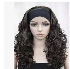 COS the maid short curly wig Small fluffy shave long air volume no bang wig wig, Japan and South Korea tide model Black Women Wigs http://www.adepamaket.com/products/cos-the-maid-short-curly-wig-small-fluffy-shave-long-air-volume-no-bang-wig-wig-japan-and-south-korea-tide-model/ US $39.90    #adepamaket