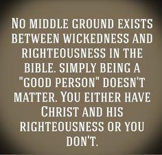 Bible Verses Quotes, Bible Scriptures, Faith Quotes, Wisdom Quotes, Voice Quotes, Quotes Quotes, Christian Faith, Christian Quotes, Christian Images