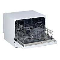 Countertop Dishwasher Rv : RV Dishwashers on Pinterest Portable Dishwasher, Dishwashers and ...