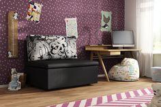 Decor, Storage, Bench, Furniture, Storage Bench, Home Decor