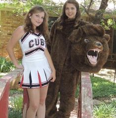 Gorilla Suit, Bear Costume, Furry Girls, Fursuit, Mascot Costumes, Costumes For Women, Cosplay, Model