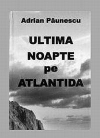 Adrian Paunescu Poezii - Condamnarea la toamana Primate, Primates