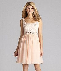 maybe for the bridal party??