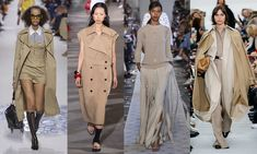 Image result for gucci colour TRENDS