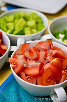 Download Korean Food Bowls With Vegetables Royalty Free Stock Images for free or as low as 0.64 zł. New users enjoy 60% OFF. 21,909,273 high-resolution stock photos and vector illustrations. Image: 38488839