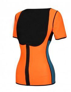 f26f836d4745b Defining Moment Back Support Body Shaper Plus Size Underwear