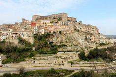 Ragusa Ibla #Sicily