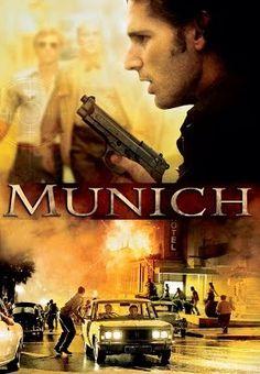Munich (2005) - Trailer - YouTube