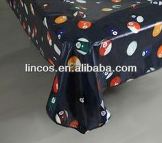 #pool table cover, #billiard table cover , #leather pool table cover