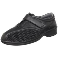 9b5f7c724d1a15 Propet Women s Prudence Comfort Sneaker
