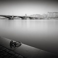 Prague Vlatva River Leinwandbild Jetzt bestellen unter: https://moebel.ladendirekt.de/wohnzimmer/tv-hifi-moebel/tv-waende/?uid=029e2f54-729d-56a1-beab-56092276782a&utm_source=pinterest&utm_medium=pin&utm_campaign=boards #city #tvwaende #wohnzimmer #architecture|nature|travel #tvhifimoebel Bild Quelle: www.juniqe.de