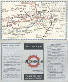 Links Greenland Dock East London Line Rotherhithe Thames Tunnel London Underground London Exert from «Dickens's Dictionary of the Thames, 1881 London Map, Old London, East London, London Underground Tube, Underground Map, London Docklands, The Blitz, Old Maps, Historical Maps