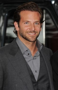 1000+ images about Bradley Cooper on Pinterest | Bradley Cooper ...