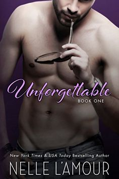 Download stuck up suit by vi keeland kindle pdf ebook stuck up unforgettable a hollywood love story book 1 by nelle lamour http fandeluxe Choice Image