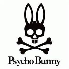 Find Psycho Bunny women's clothes at ShopStyle. Shop the latest collection of Psycho 31,+ followers on Twitter.