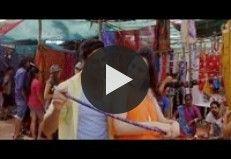 Movie: It's Entertainment      Singer: Atif Aslam