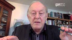 The Privatization of Nuclear War: Michel Chossudovsky