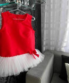 Peppa Pig Princesa Bailarina Festa de aniversário #peppapig #princesa #bailarina #3anos Look #oatelie Detalhes #handmade