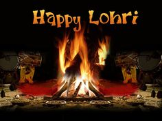 20 Lohri Pictures Photos Pics Images Wallpaper