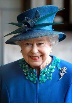 Queen-Elizabeth-.jpg (427×610)