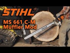 10 Best chain saws images in 2016   Chain saw, Chainsaw, Climbing